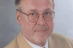 SoVD Sozialverband Deutschland: SoVD begrüßt Urteil des Europäischen Gerichtshofes (EuGH)
