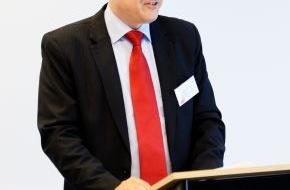 Santander Consumer Bank AG: Santander Universitäten fördert Cologne Summer School