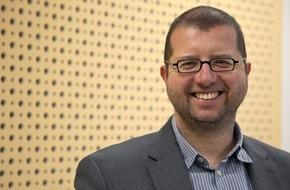 Frankfurter Societäts-Medien GmbH: Joachim Braun wird Chefredakteur der Frankfurter Neuen Presse