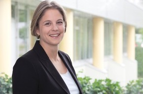 apceth GmbH & Co.KG: apceth ernennt Ulrike Verzetnitsch zum Chief Technical Officer