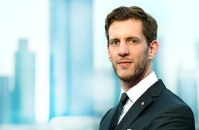 Russell Reynolds Associates: Russell Reynolds Associates forciert Digitalexpertise in Deutschland strategisch weiter: Oliver Kempkens wechselt von SAP SE