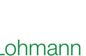 Lohmann & Rauscher: Lohmann & Rauscher kauft niederländischen Kompressionsstrumpfhersteller Varitex N.V.
