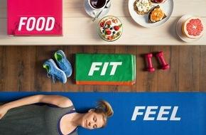 Weight Watchers (Deutschland) GmbH: So gut hat sich Abnehmen noch nie angefühlt!