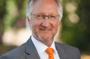alltours flugreisen gmbh: Nils Jenssen wird neuer Geschäftsführer der Reisecenter alltours GmbH / Qualitative Weiterentwicklung des Eigenvertriebs wird fortgesetzt