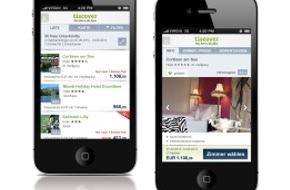 Tiscover GmbH: Findige Regionen holen vermehrt Gäste über Tablets und Co