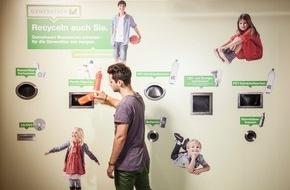 Migros-Genossenschafts-Bund: Migros remporte le Swiss Recycling Award
