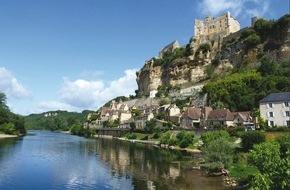 HISTORIA SWISS Travel Club: Avec Historia Swiss, retour dans un passé lointain