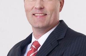 Unilever Deutschland GmbH: Peter Dekkers neuer Verkaufschef von Unilever Deutschland