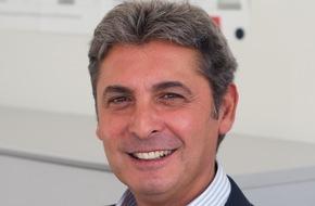 Swissphone Wireless AG: CEO-Wechsel bei der Swissphone
