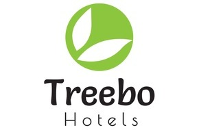 Bertelsmann SE & Co. KGaA: Bertelsmann investiert in indisches Start-Up Treebo (FOTO)
