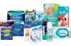Migros-Genossenschafts-Bund: Migros: significativa riduzione dei prezzi ottenuta nelle trattative con un fabbricante internazionale di prodotti di marca