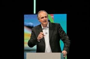 Unilever Deutschland GmbH: Unilever weitet Nachhaltigkeitsprogramm aus