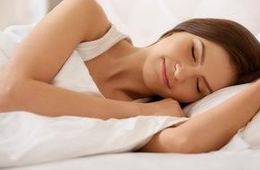 Aktion Gesunder Rücken e. V.: Gesunder Schlaf - gesunder Rücken