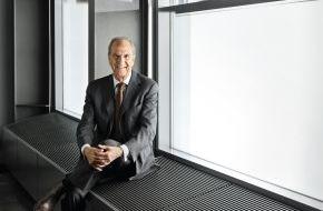 Heraeus Holding GmbH: Heraeus bietet honorarfreies Fotomaterial zur Bilanzpressekonferenz am 09. Mai 2011 (mit Bild)