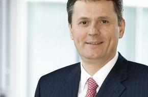 PwC PriceWaterhouseCoopers: PwC-Partner wählen Norbert Winkeljohann zum neuen Vorstandssprecher (mit Bild)