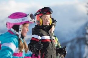 swissrent a sport: Totale Qualität für totales Pistenvergnügen: Ski oder Snowboard mieten - die smarte Variante