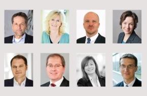 DQS GmbH: DQS Nachhaltigkeitskonferenz 2015: Gesellschaftliche Verantwortung in der Praxis