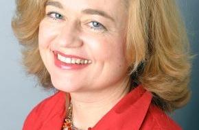 Gruner+Jahr, BRIGITTE: Helma Spieker, Gesamtanzeigenleiterin der G+J-Verlagsgruppe  Frauen/ Familie/ People, übernimmt zusätzlich Anzeigenleitung der  Verlagsgruppe BRIGITTE und folgt auf Lars Lehne