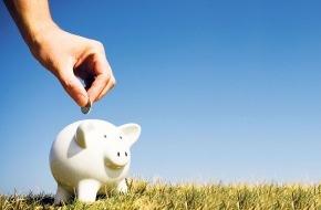 SWISSHAUS: Grande promotion SWISSHAUS: un coup de pouce de 20 000 francs pour une maison Minergie