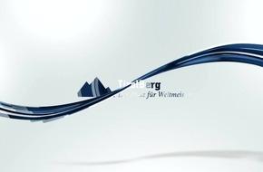 """""""Einkehrschwung"""" von Lindsey Vonn im TirolBerg St. Moritz und Kochbuchpräsentation mit Simon Eder im TirolBerg Hochfilzen"""