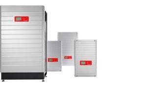 Sunways AG: EANS-News: Sunways liefert Wechselrichter für den australischen Photovoltaik-Markt (mit Bild)