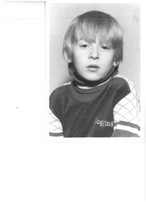 POL-HH: 170810-2. Gemeinsame Pressemitteilung der Staatsanwaltschaft Hamburg und der Polizei Hamburg: Zeugenaufruf - Doppelmord im Jahr 1981