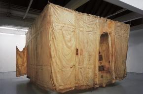 Migros-Genossenschafts-Bund Direktion Kultur und Soziales: Collection on Display