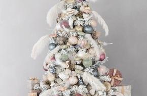 Magazine zum Globus AG: Globus: Bayrische Weihnachten
