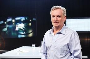 Tele 5: Felix Magath und Dirk Schuster zu Gast bei Ultra! auf TELE 5