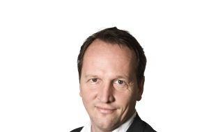 news aktuell GmbH: Marcus Heumann, Klaus-Peter Frahm und Lars Müller übernehmen neue Geschäftsbereiche bei der dpa-Tochter news aktuell
