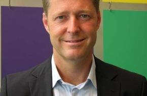 MCH Group AG: Jean-Marc Devaud nommé membre de la direction du Groupe Foire Suisse