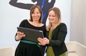 """Henkel AG & Co. KGaA: Reverse Mentoring-Programm bei Henkel: """"So sieht mein digitaler Alltag aus"""""""