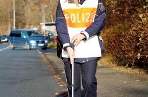 Polizeipressestelle Rhein-Erft-Kreis: POL-REK: Pkw-Fahrer schwerverletzt - Pulheim