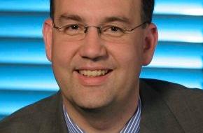 """news aktuell GmbH: """"Betriebswirtschaft für PR-Profis"""" - media workshop mit Jörg Forthmann im November in Hamburg (mit Bild)"""