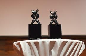 Award Corporate Communications: L'ouverture du Swiss Award Corporate Communications 2015 est lancée / La date limite de dépôt est fixée au 15 juillet