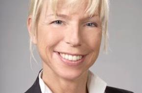Sky Deutschland: Gitta Blatt wird neue Personalchefin bei Sky