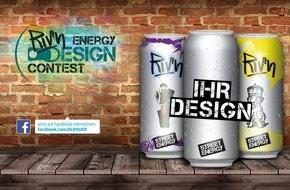 Unternehmensgruppe ALDI SÜD: ALDI SÜD ruft Kunden zum Design-Contest auf