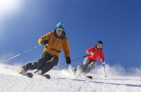 ROLAND Rechtsschutz-Versicherungs-AG: Auf die Piste, fertig, los! - Rechtstipps rund um den Skiurlaub