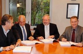 Swisspower AG: Swisspower Renewables AG kauft ersten Windpark