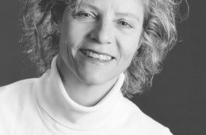 VSE / AES: Nouvelle collaboratrice au sein de l'AES: Maja Sigg nommée au poste de responsable des finances