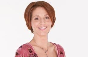 MDR: Trauer um IaF-Star - Hendrikje Fitz erliegt ihrem Krebsleiden