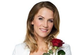 """ARD Das Erste: Das Erste / """"Rote Rosen"""": American Beauty will Lüneburg den Kopf verdrehen / Laura Preiss spielt ab Ende August die Rolle der Vicky Parker (FOTO)"""