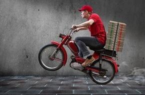 Bookatable GmbH & Co.KG: Service, Ambiente und guter Geschmack lassen sich nicht liefern