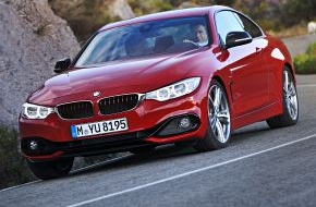 BMW Group: BMW Group October sales achieve new high (FOTO)