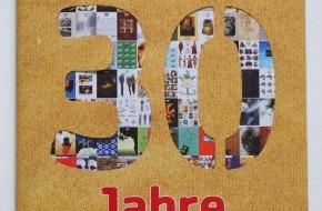 SPICK: SPICK das schlaue Schülermagazin feiert 30 Jahre Jubiläum