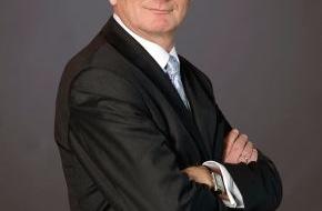 Skoda Auto Deutschland GmbH: Frank Schreier neuer Qualitätschef bei SKODA