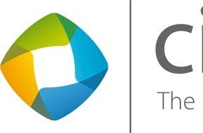 Cinemo GmbH: Cinemo stellt die Zukunft des Infotainments auf der CES 2016 vor