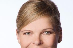 """news aktuell GmbH: """"PR-Konzepte brauchen Strategie und Mut zur Analyse"""" - news aktuell im Gespräch mit Kommunikationsexpertin Kathrin Behrens über gute Konzepte für die Public Relations (mit Bild)"""