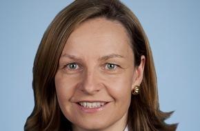 Formation Universitaire à Distance, Suisse: Le Conseil fédéral nomme une Professeure d'Unidistance
