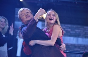 "SAT.1: Was macht Samu Haber bei ""The Voice Kids""?"